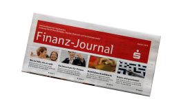 Finanz-Journal-Blog