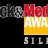Silber bei den Druck & Medien Awards 2016