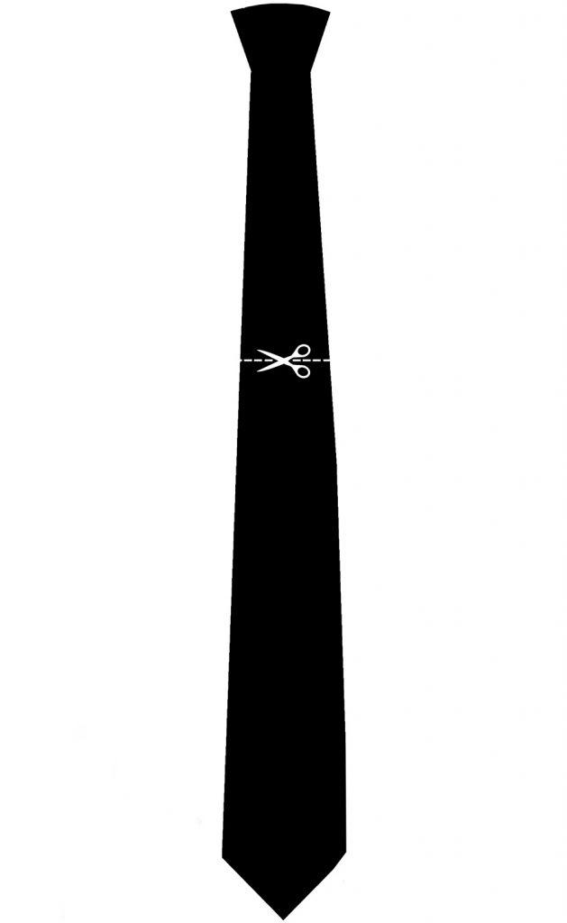 krawatte zum selbst ausdrucken dierotationsdrucker blog. Black Bedroom Furniture Sets. Home Design Ideas