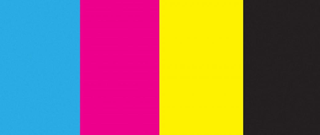 Wie sind Farben für den Offsetdruck (Heatset) anzulegen?
