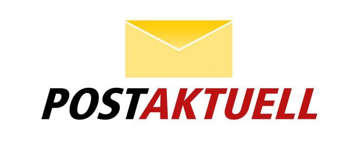 Was ist Postaktuell?